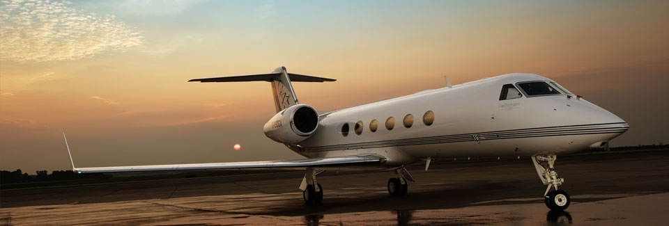 Las Vegas Charter Flights  Aircraft Charters  Peachtree Aviation