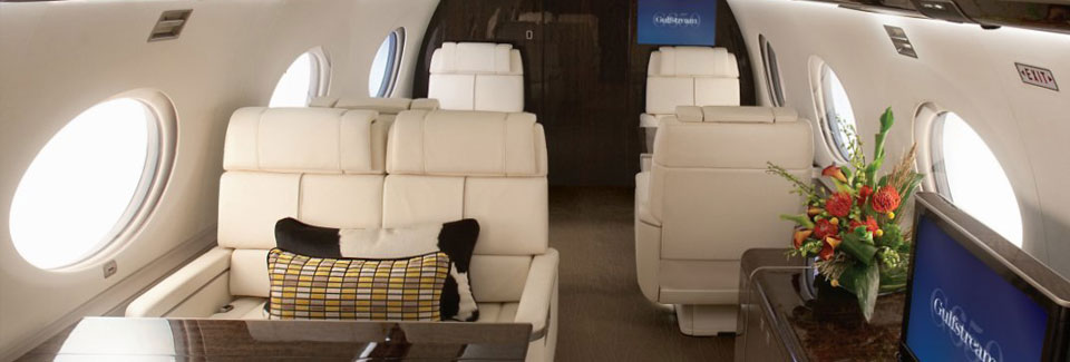Los Angeles Private Jet Charter  LA Aircraft Charter  Private Jet Charter A