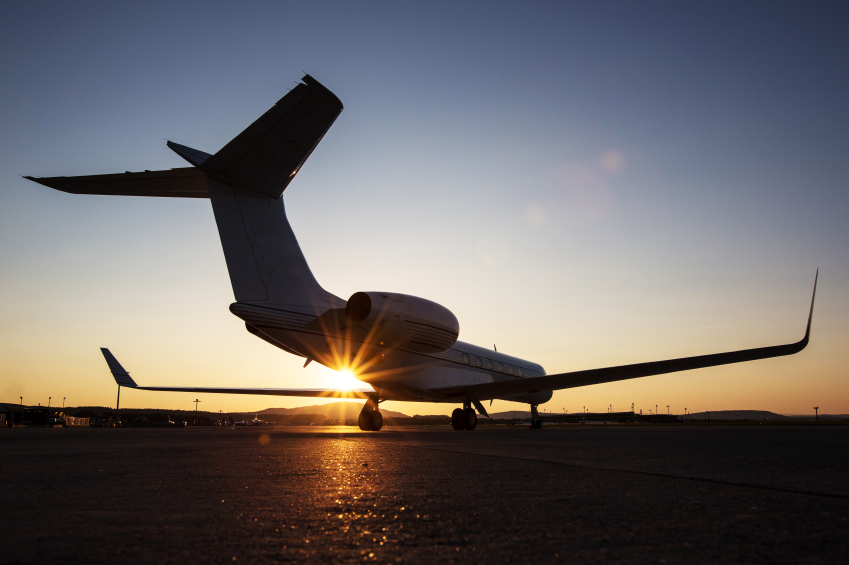 4 Tips for Selling your Private Jet